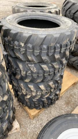 4-new-10-16-5-skid-steer-tires