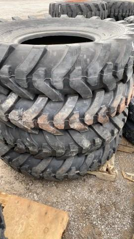 4-new-14-00-24-loader-grader-tires
