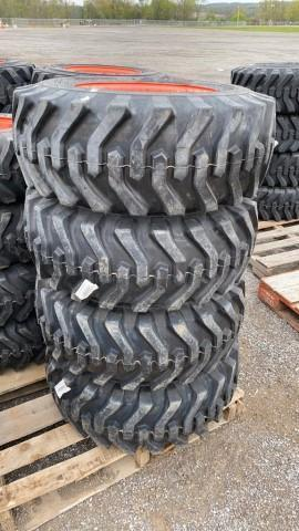 set-4-new-12-16-5-skid-steer-tires-wheels