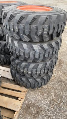 4-new-12-16-5-skid-steer-tires-wheels