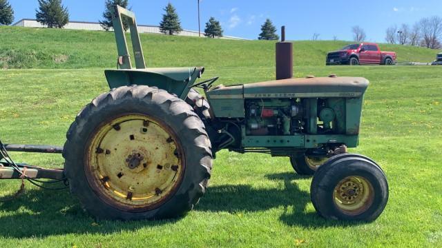 absolute-john-deere-2630-2wd-tractor