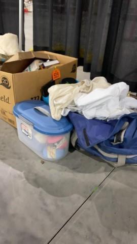 1-box-bag-briefcase-misc