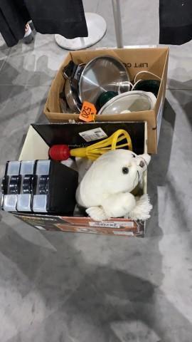 2-boxes-desk-organizer-crock-pot-pans