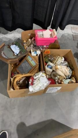 3-boxes-angel-decor-cookie-cutters-cards