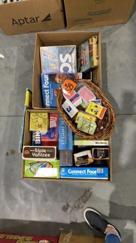 2-boxes-games