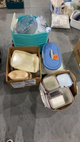 3-boxes-storage-containers