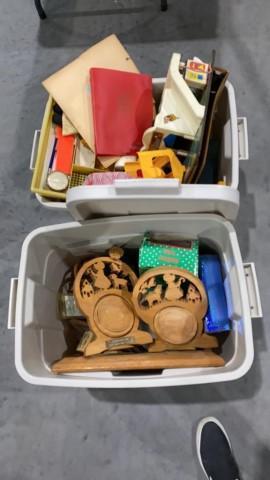 2-tubs-kids-toys-misc