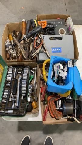 4-lots-tools