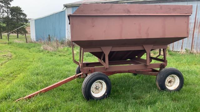 kory-gravity-wagon