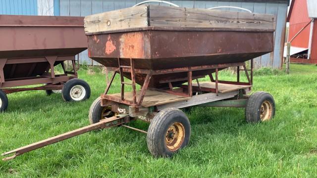 mccurdy-gravity-wagon
