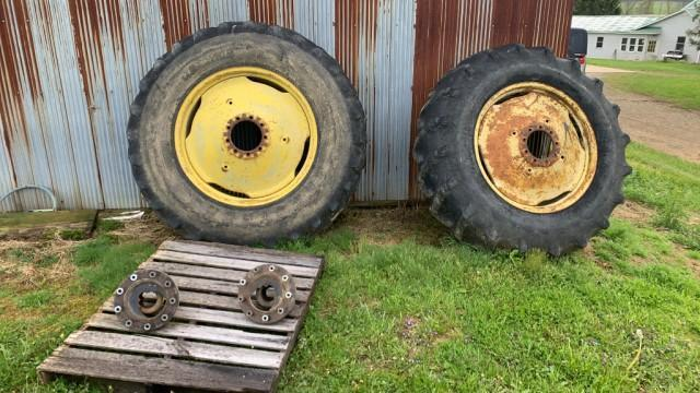 18-434-axle-mount-duals-with-hubs