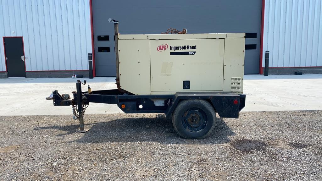 absolute-2005-ingersoll-rand-g25-generator