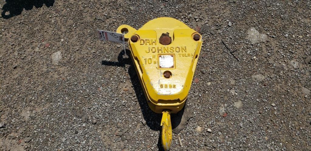 absolute-johnson-blocks-5-ton-hook-block