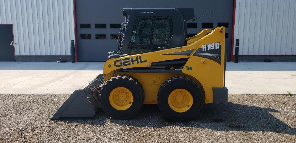 absolute-2018-gehl-r190-skid-loader