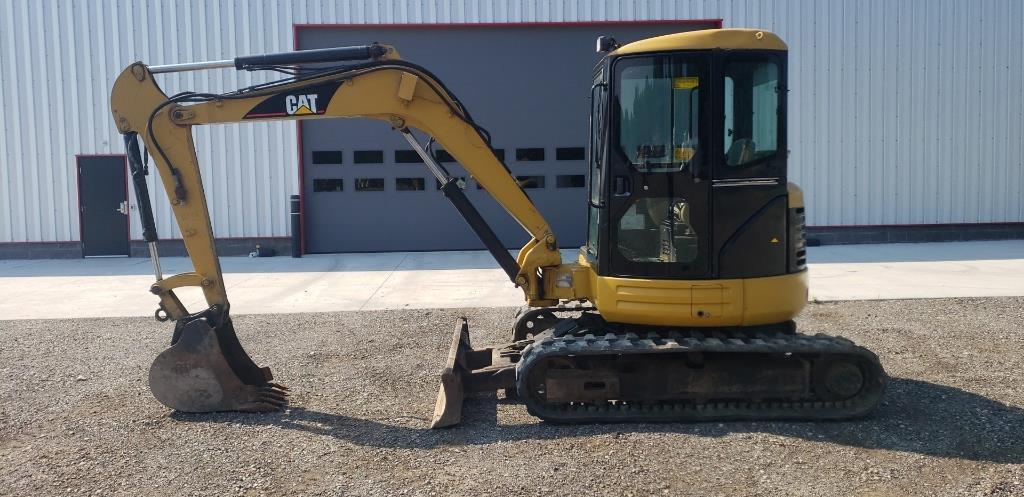 absolute-cat-305-mini-excavator