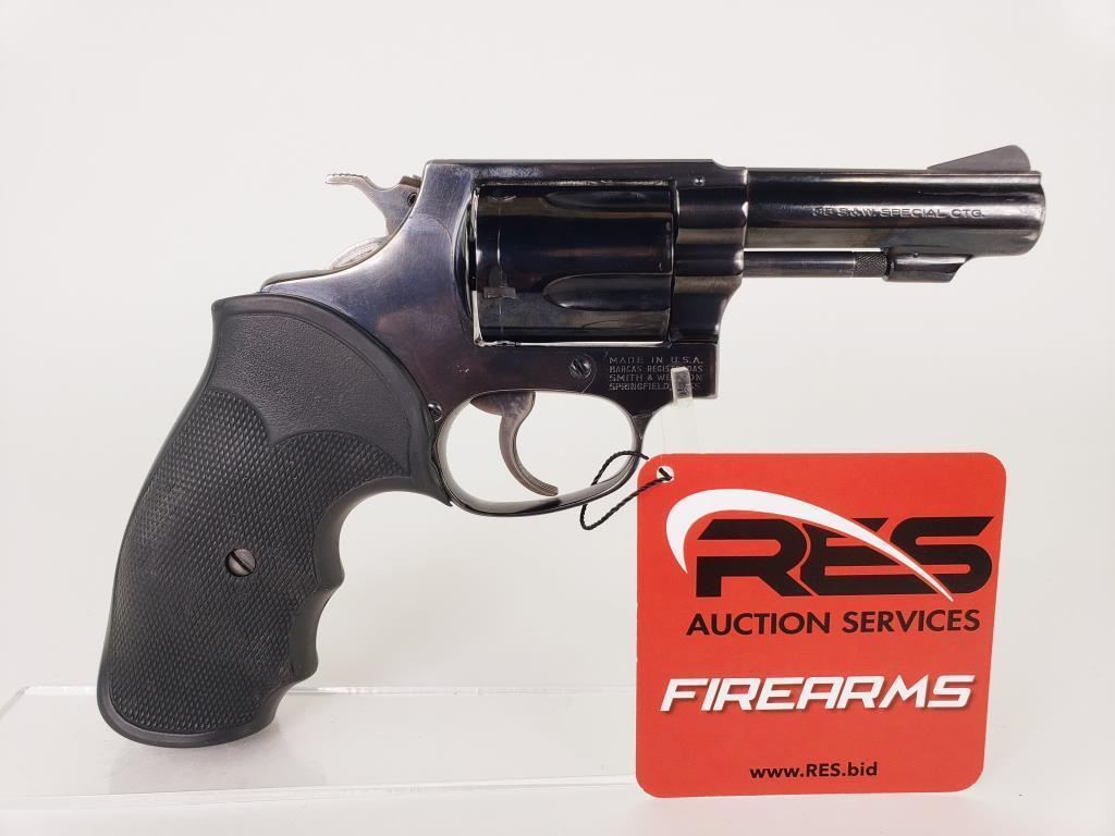 smith-wesson-36-38spl-double-action-revolver