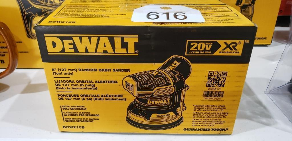 dewalt-5-orbit-sander