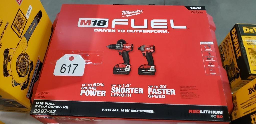 milwaukee-18v-hammer-drill-impact-driver-kit