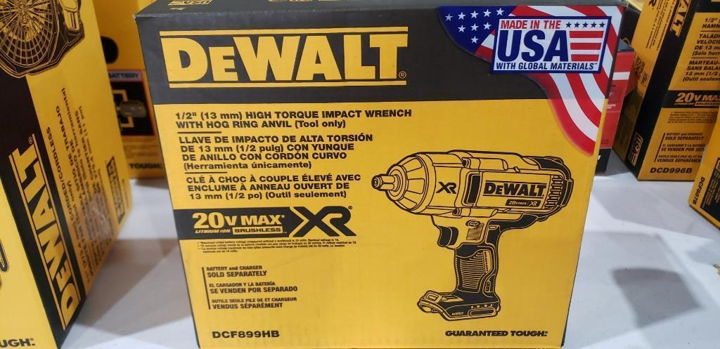 dewalt-1-2-high-torque-impact-wrench