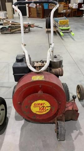 giant-vac-blower