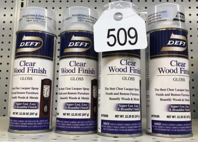 deft-clear-wood-finish-gloss