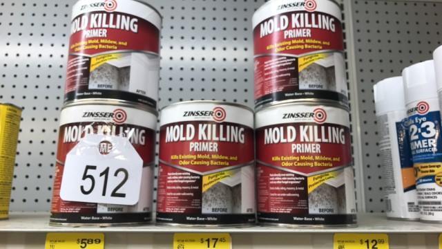 zinsser-mold-killing-primer