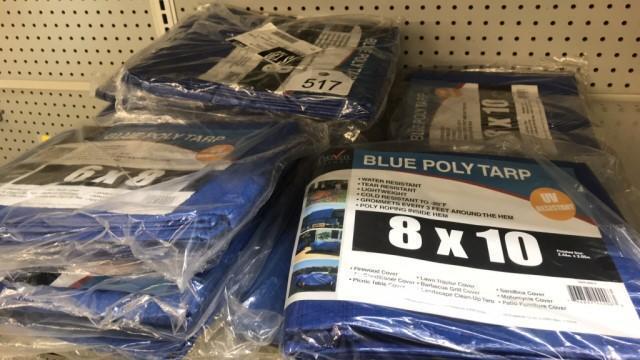 blue-poly-tarps