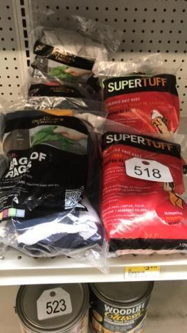 the-detailers-choice-super-tuff-rags