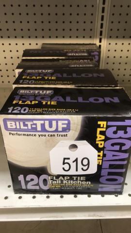 bilt-tuf-13-gallon-trash-bags