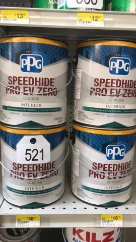 ppg-speedhide-pro-ev-zero-primer