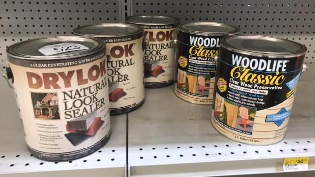 drylok-woodlife-sealer-preservative