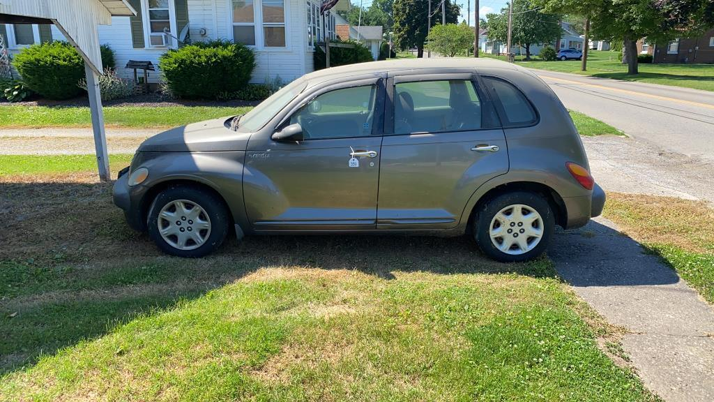 2002-chrysler-pt-cruiser