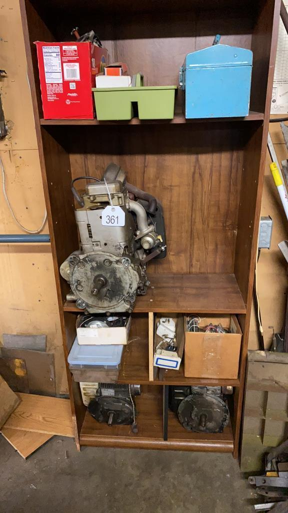 3-parts-engines-parts
