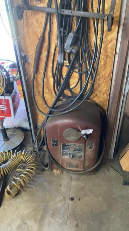 lincoln-180-amp-stick-welder