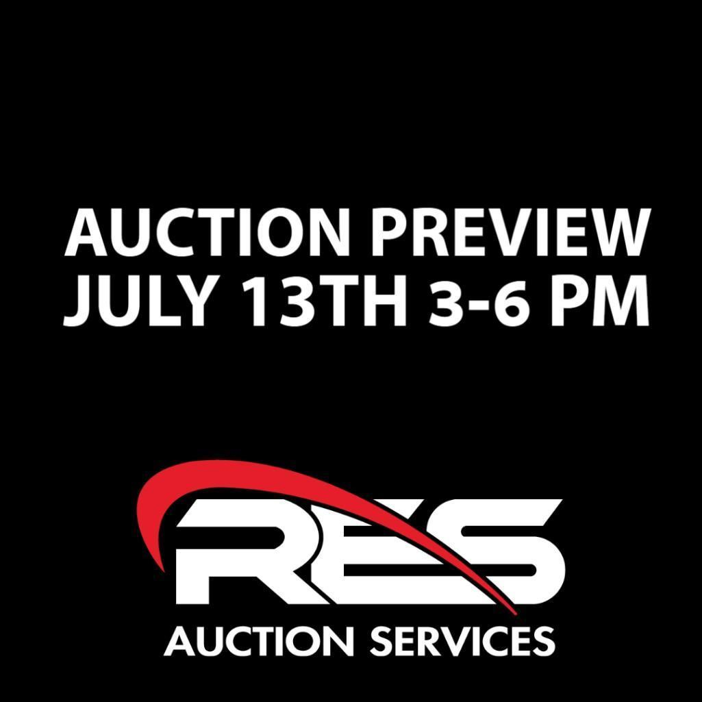 preview-day-july-13th-3-6-pm