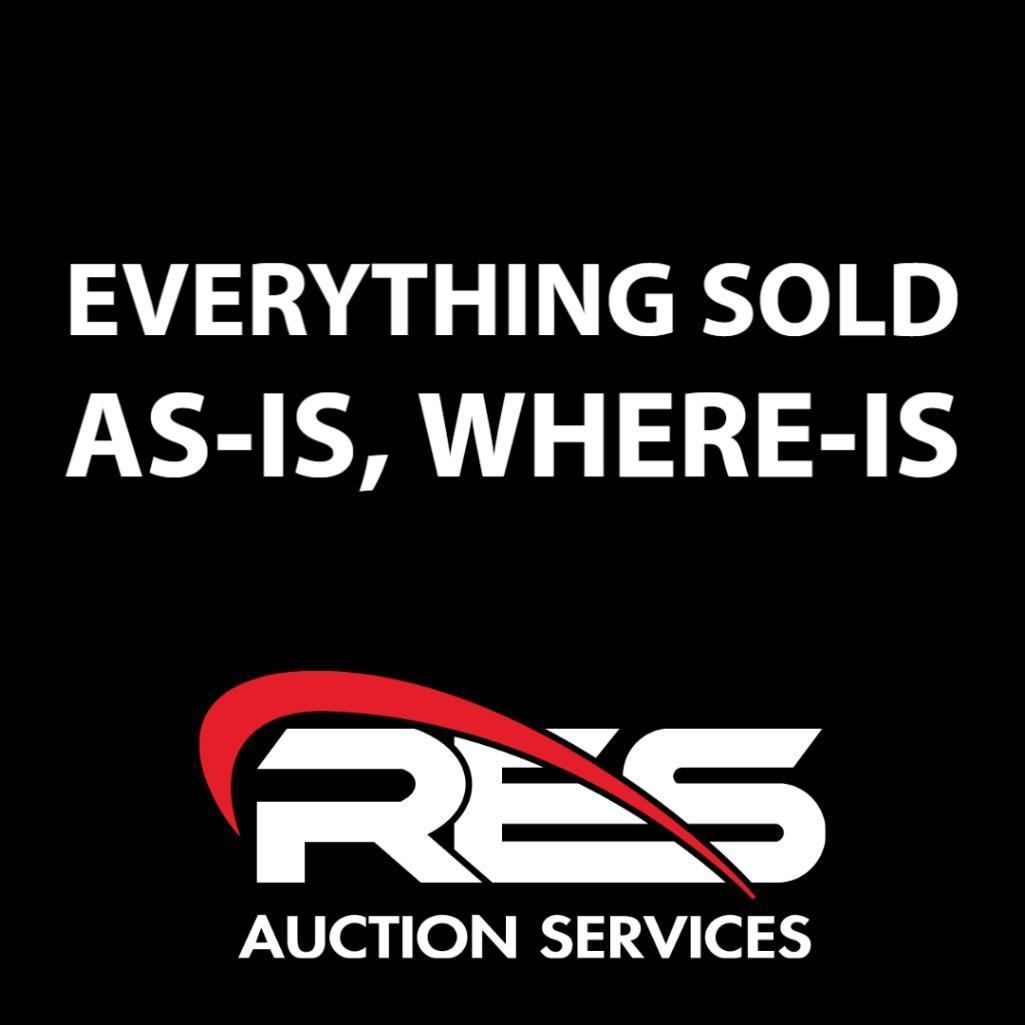 everything-sold-as-is-where-is