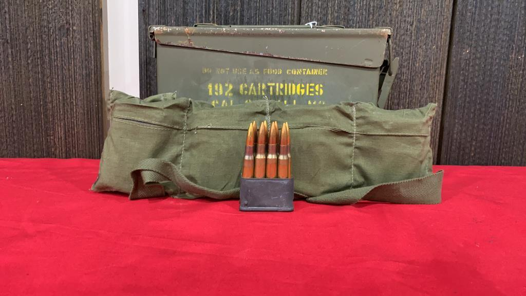 144-rounds-30-06-ammo-on-m1-garand-clips
