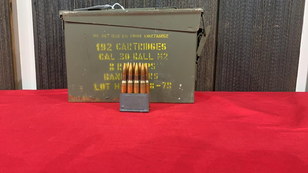 192-rounds-30-06-ammo-on-m1-garand-clips