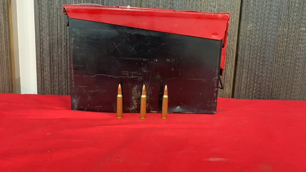 700-rounds-556-ammo