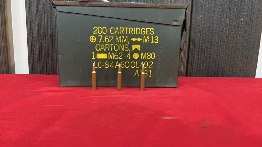 400-rounds-556-ammo