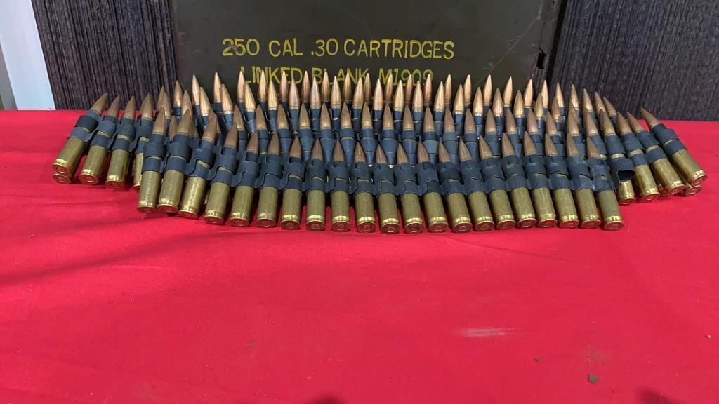 105-rounds-762-nato-ammo-belt