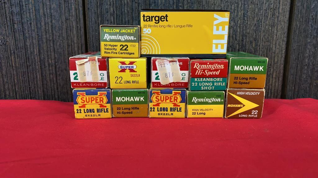 approx-500-rounds-misc-22lr-ammo