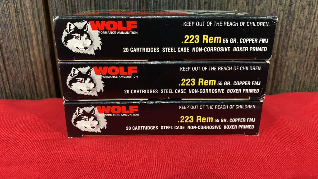 60-rounds-223-wolf-ammo