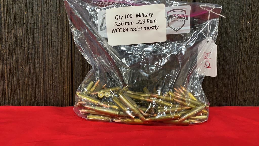 100-rounds-556-ammo