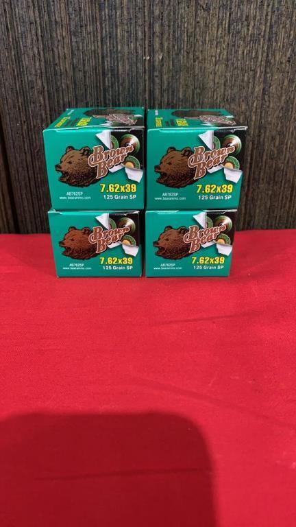 80-rounds-76239-brown-bear-ammo
