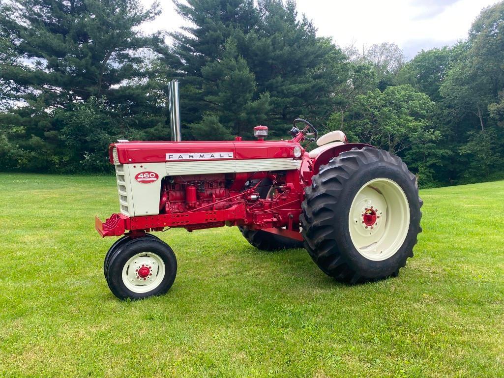 sharp-farmall-460-tractor