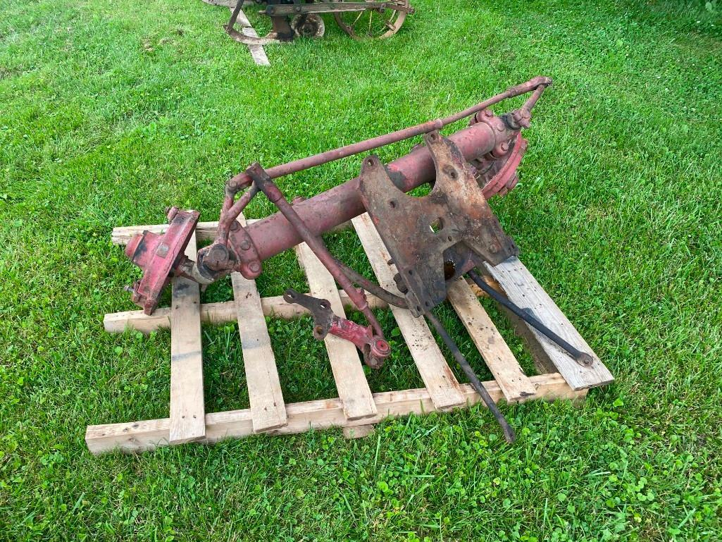 wide-front-for-farmall-fits-h-450