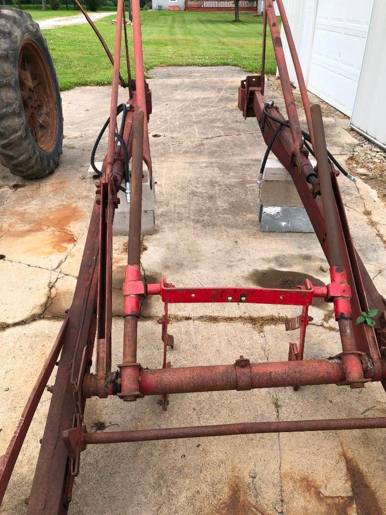 farmall-loader-fits-h-450