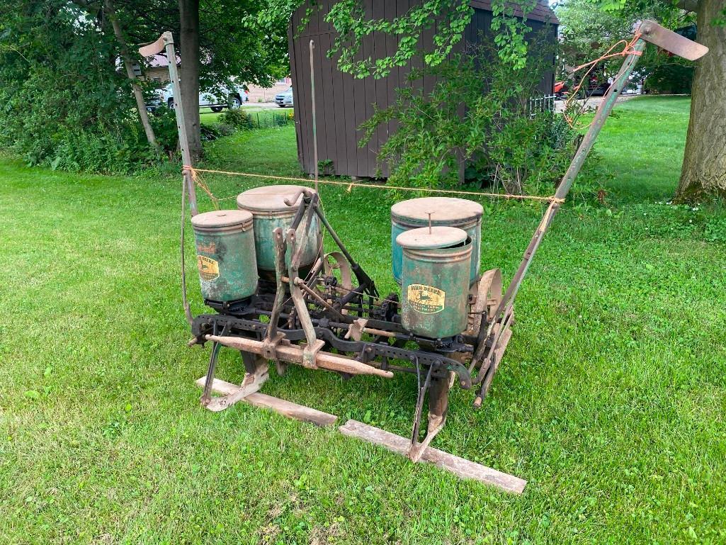 john-deere-290-2-row-3pt-corn-planter