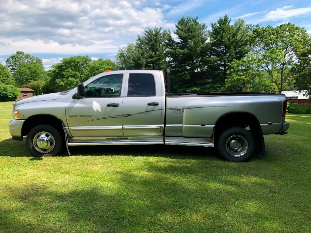 04-dodge-ram-3500-truck